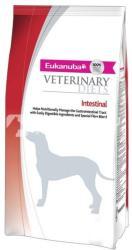 Eukanuba Intestinal 2x12kg