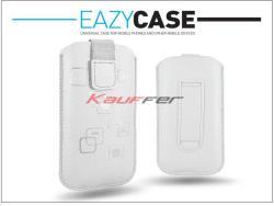 Eazy Case Style Slim Samsung i9200 Galaxy Mega 6.3