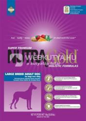 NutraGold Large Breed Adult Dog 15kg