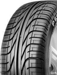 Pirelli P6000 235/60 R15 98W
