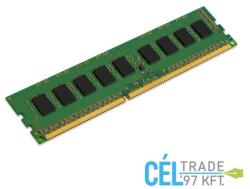 Kingston 8GB DDR3 1600MHz D1G72KL111S