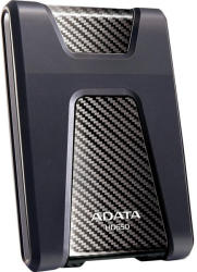 "ADATA DashDrive Durable HD650 2.5"" 1TB USB 3.0 AHD650-1TU3-C"
