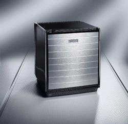 Dometic DS 600 FS