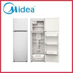 Midea HD-390FWN