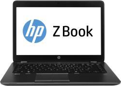 HP ZBook 14 F0V03EA