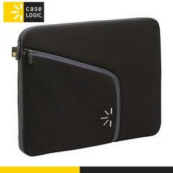 "Case Logic Sleeve 9"" - Black (PLS-9K)"