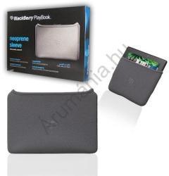 BlackBerry Playbook Sleeve - Grey (ACC-39320-203)