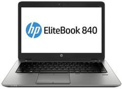 HP EliteBook 840 D8R80AV