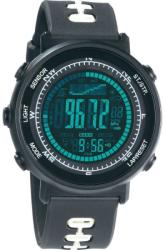CANYON Weather Master 8 D92H650