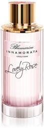 Blumarine Innamorata Lovely Rose EDT 100ml