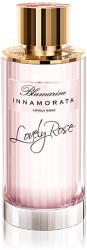 Blumarine Innamorata Lovely Rose EDT 50ml