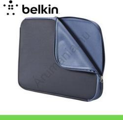 """Belkin Neoprene Sleeve 10.2"""" (F8N152EAMDD)"""