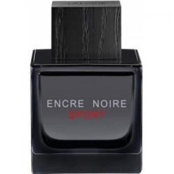 Lalique Encre Noir Sport EDT 100ml Tester