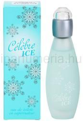 Avon Celebre ICE EDT 50ml
