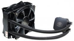 Cooler Master Nepton 140XL (RL-N14X-20PK-R1)