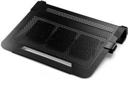 Cooler Master NOTEPAL U3 PLUS (R9-NBC-U3P)