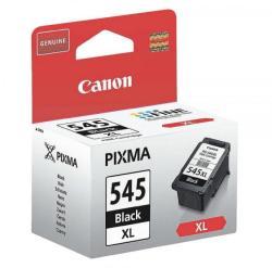 Canon PG-545XL Black 8286B001