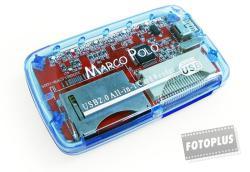 Marco Polo MCR-181