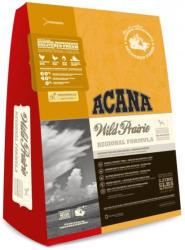 ACANA Prairie Harvest Dog 6,8kg