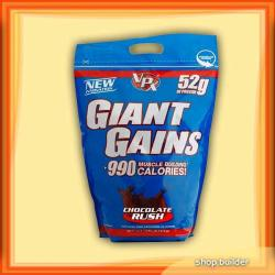 VPX Sports Giant Gains - 4535g