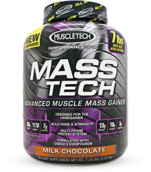 Muscletech Mass-Tech - 3200g