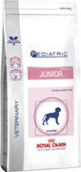 Royal Canin Junior Digest & Skin 4kg