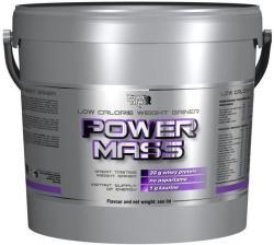 Power Track Power Mass - 5000g