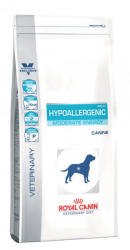 Royal Canin Hypoallergenic Moderate Energy 14kg