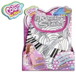 Cife Color Me Mine új design hátizsák