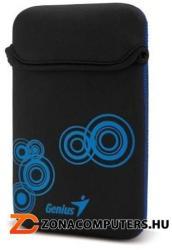 """Genius GS-801 Sleeve 8"""" - Black (39700017102)"""