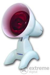 Vivamax 3000