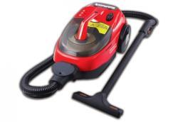 Model Home 0046