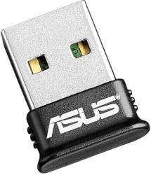 ASUS BT400 (90IG0070-BW0600)
