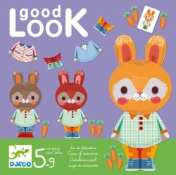DJECO Good Look (DJ08498)