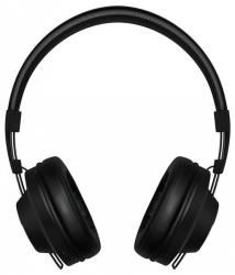 Razer Adaro Wireless (RZ12-01110100-R3M1)