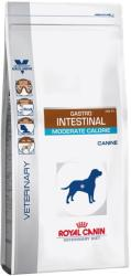 Royal Canin Intestinal Gastro Moderate Calorie 2 x 14kg