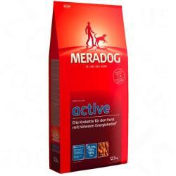 Mera Premium Active 2 x 12,5kg