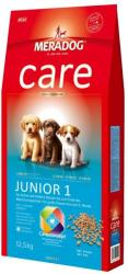 Mera High Premium Junior 1 2 x 12,5kg