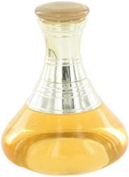 Shakira Elixir EDT 80ml Tester