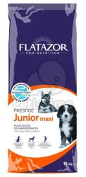 Flatazor Prestige Junior Maxi 2 x 15kg