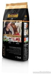 Belcando MIX-IT Grain-Free 10kg