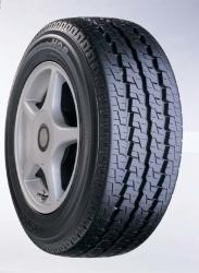 Toyo H08 235/65 R16C 121R