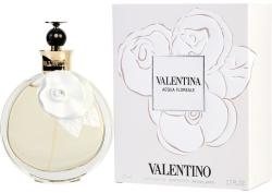 Valentino Valentina Acqua Floreale EDP 80ml Tester