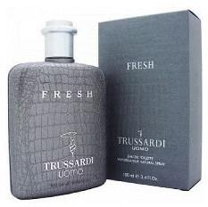 Trussard Uomo Fresh EDT 25ml