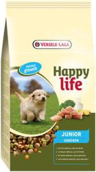 Versele-Laga Happy Life Junior Chicken 10kg