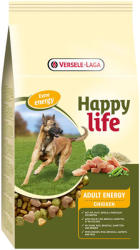 Versele-Laga Happy Life Adult Energy 2x15kg