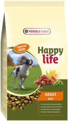 Versele-Laga Happy Life Adult Beef 2x15kg