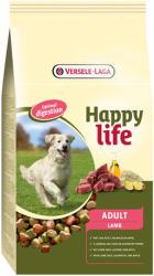 Versele-Laga Happy Life Adult Lamb 2x15kg