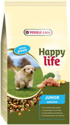 Versele-Laga Happy Life Junior Chicken 2x10kg