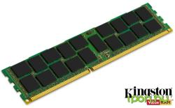 Kingston 16GB DDR3 1866MHz KTA-MP318/16G